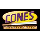 Connes