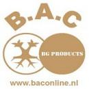 B.A.C