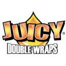 Juicy Blunts, Juicy rolls y Cyclones