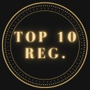 TOP 10 REGULARES
