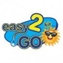Easy2 go