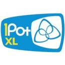 1Pot XL System