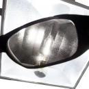 Gafas para cultivo indoor outdoor