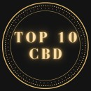 TOP 10 CBD