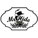 MR HIDE AUTO