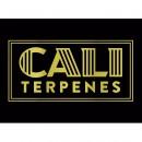 Terpenos True Terpenes