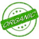 Corrector Ph Orgánico