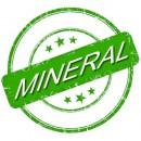 Corrector Ph Mineral