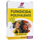 Insectidas y Fungicidas Quimicos